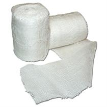 Gauze Single Roll